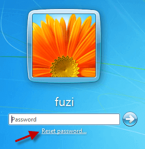 reset-password-link