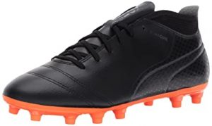 PUMA One 17.4 V III FG football pour Terrain Synthétique