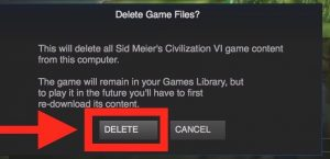 howto-delete-steam-games
