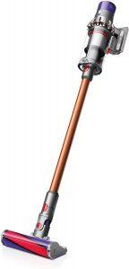 Aspirateur sans fil léger Dyson Cyclone V10 Total Clean
