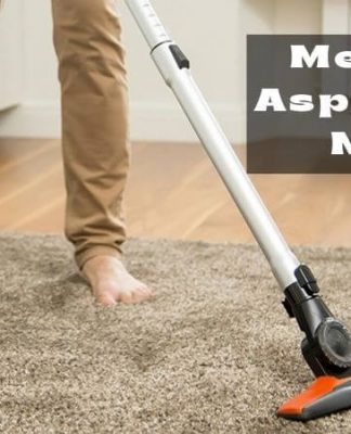 Best honey vacuum cleaner