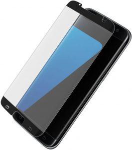 Verre Performance OtterBox pour Samsung Galaxy S7 Edge