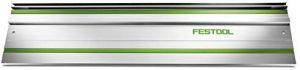 Rail de guidage Festool pour scie circulaire à table