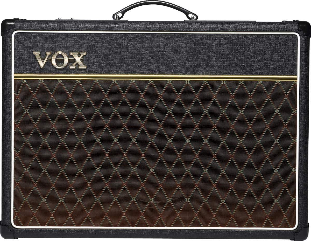 Amplificateur Vox AC15C1 15 Watts