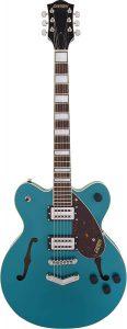 Gretsch G2622 Streamliner Guitare polyvalente