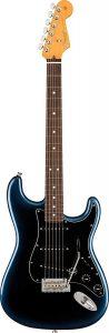 Guitare électrique Fender American Pro II Stratocaster