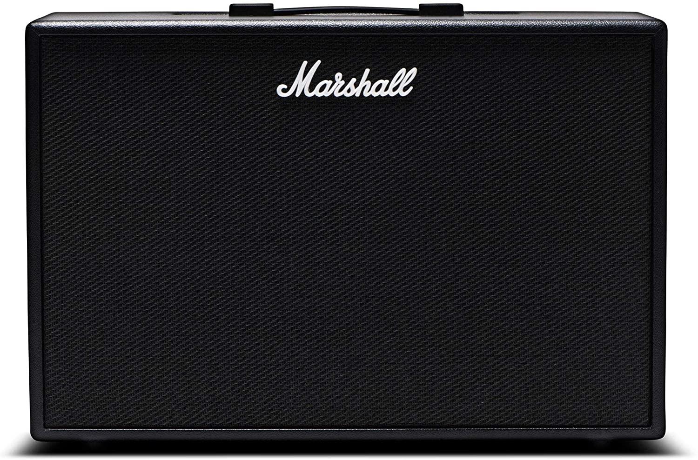 Marshall CODE 100W 2 × 12 Ampli Combo Guitare