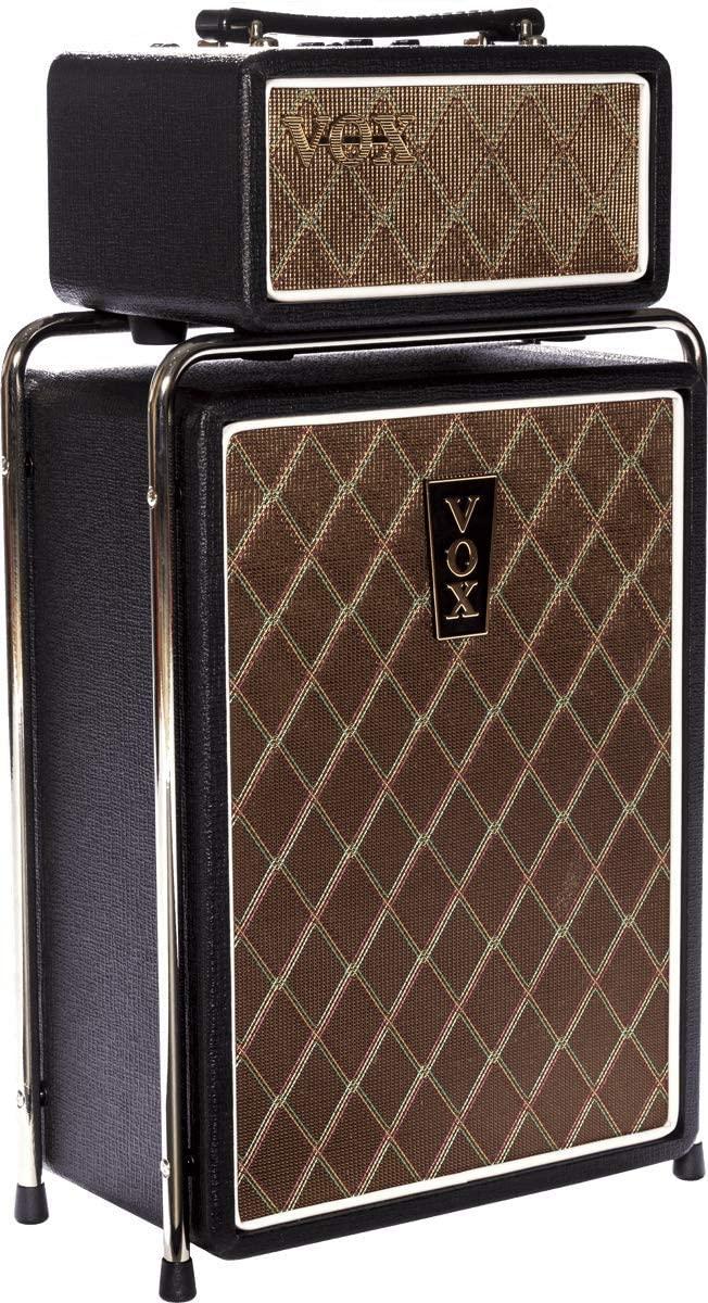 Mini amplificateur de guitare électrique Vox